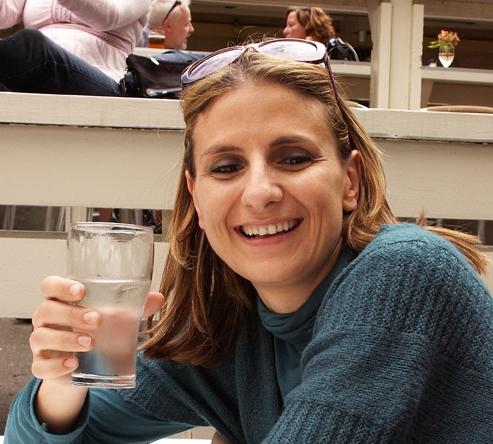 Lorella Santini