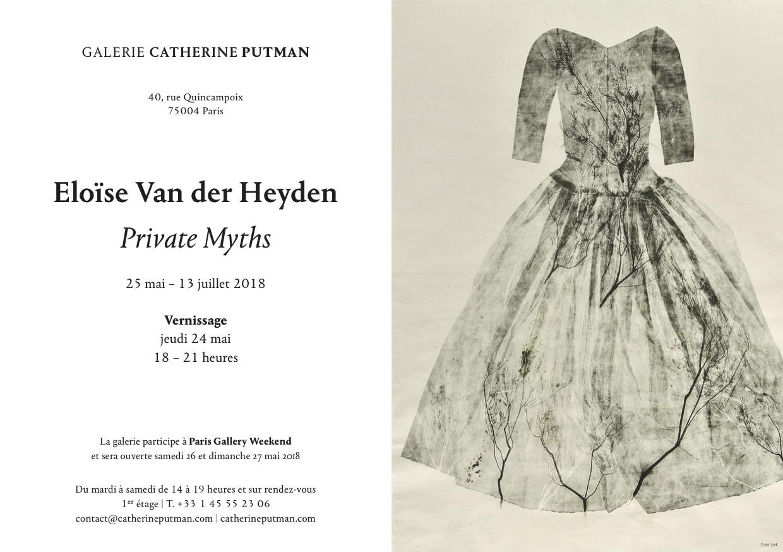 Invitation_Eloise Van der Heyden %22Privat e Myths%22_Galerie Catherine Putman_V2.jpg