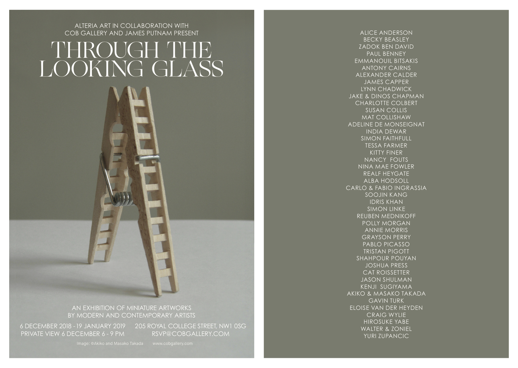 ThroughTheLookingGlass_A5_Flyer 2.jpg