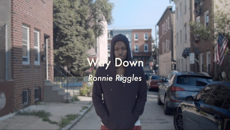 Way Down Website.png