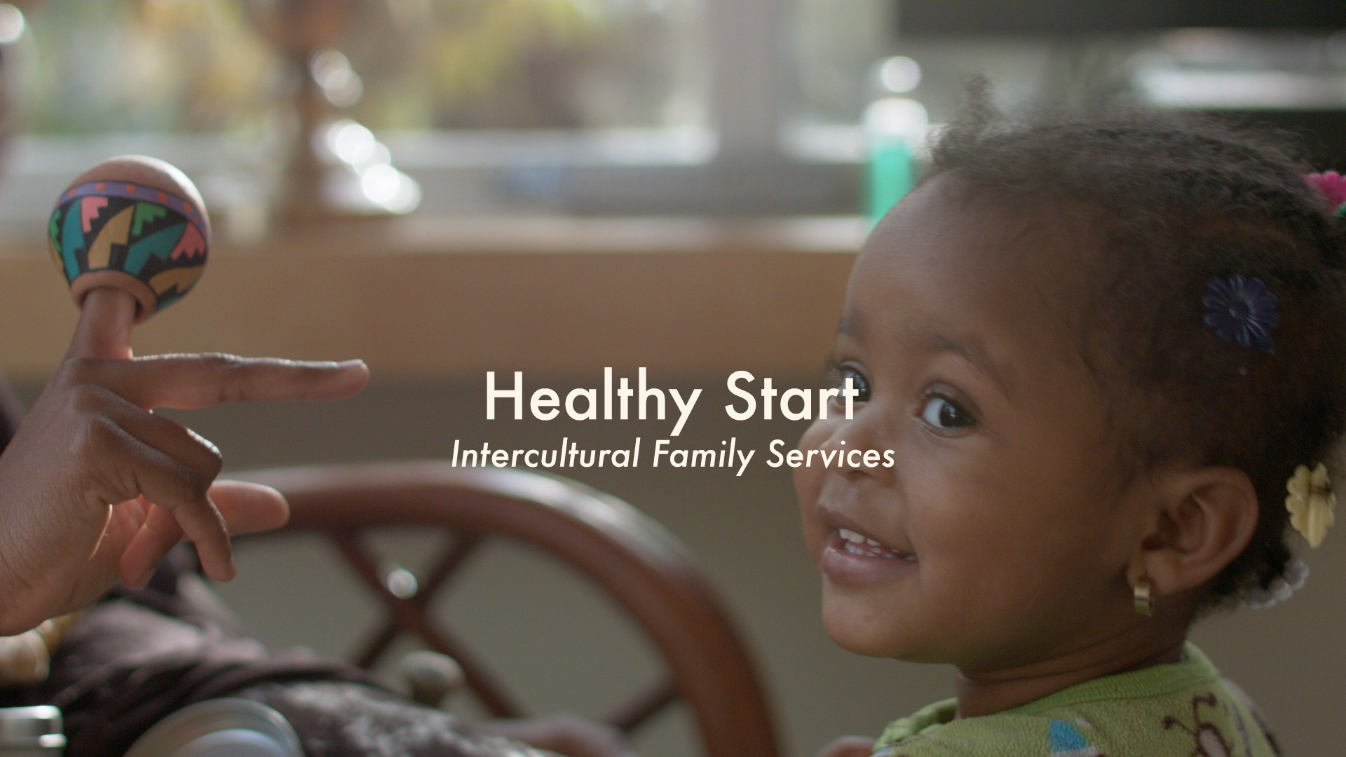 Healthy Start Website + Text.png