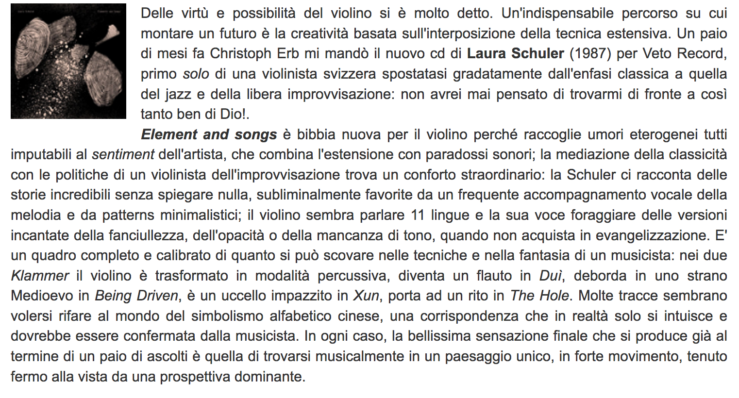 Italienisches Review.png