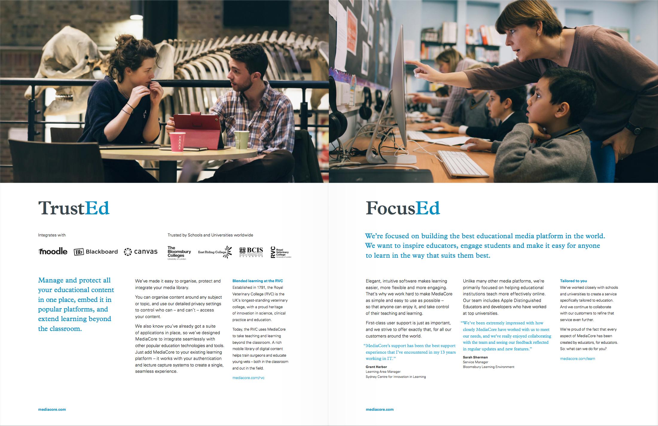 brochure-03.jpg
