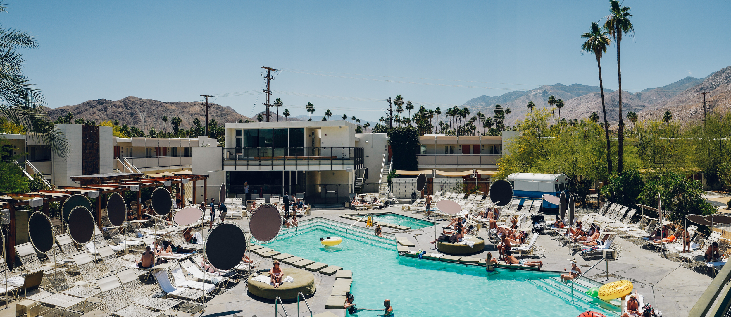 2016 Palm Springs and LA 1040805.jpg