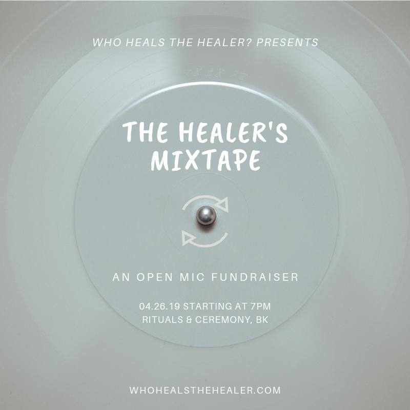 who heals the healer_ presents.png