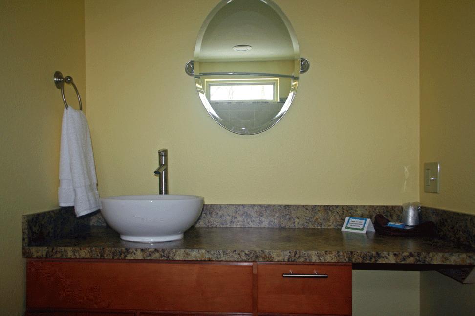 suites_700D-10.png
