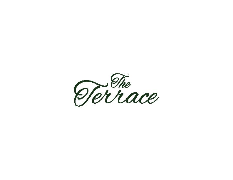Terrace-Green.png