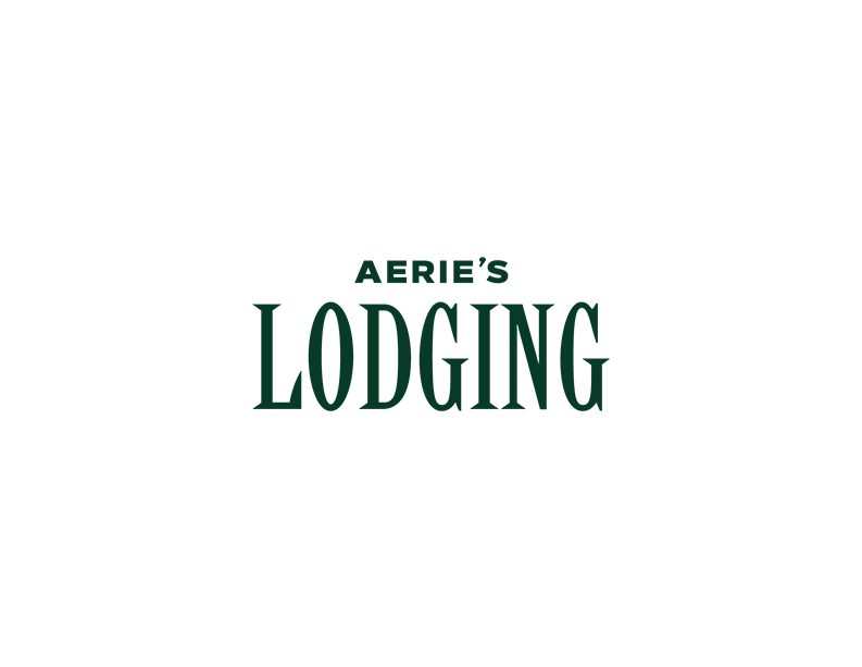 lodge-Green.png