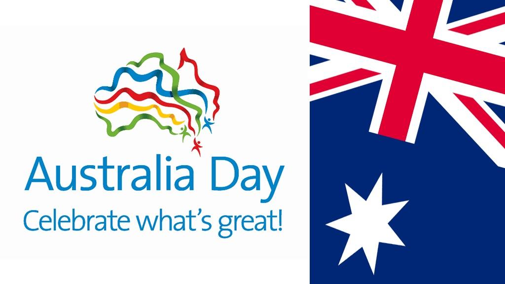 Image Credit: www.australiaonlinenews.com