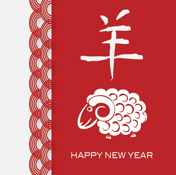 Image source: www.behance.net