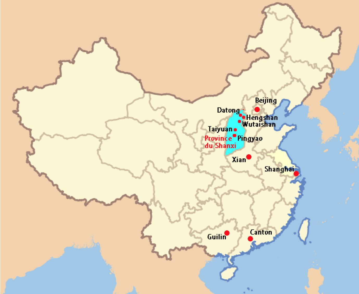 Image source: www.chinevoyage.com