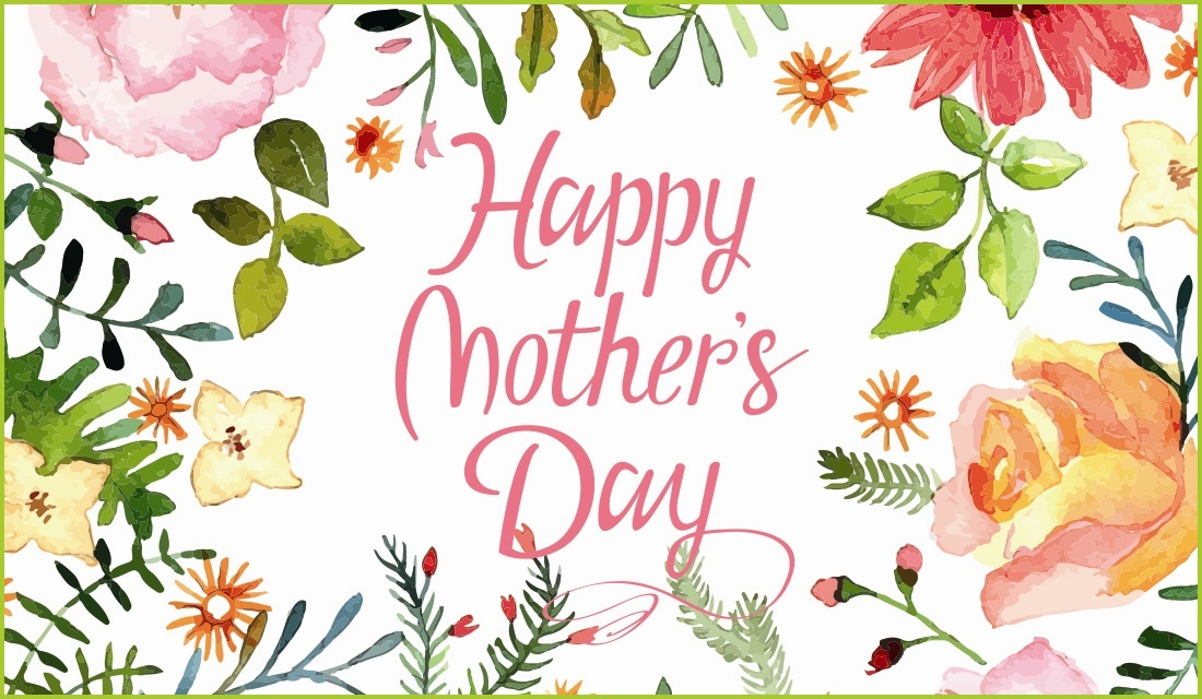 Image source: mothersdayvideocards.com