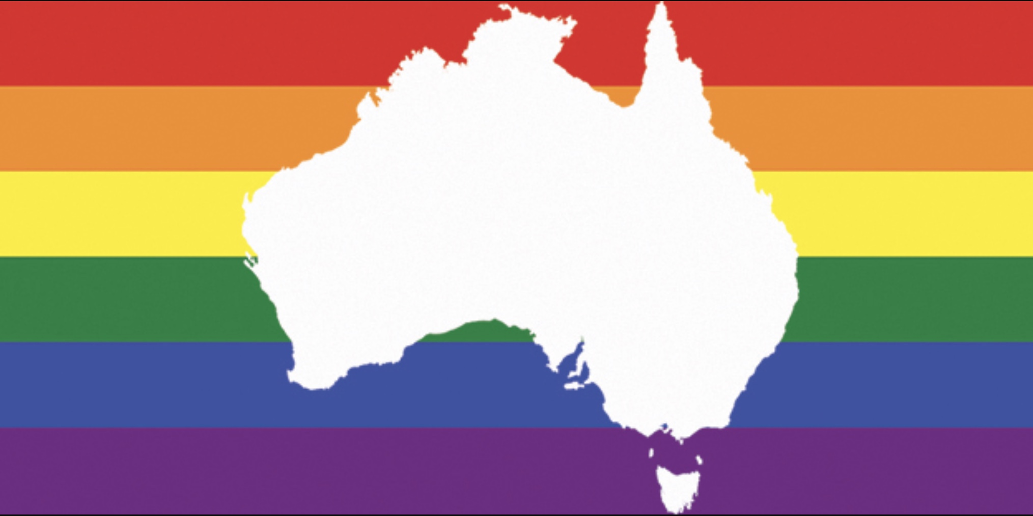 Image source: australianpridenetwork.com.au