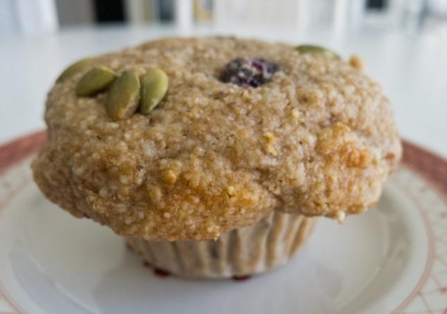 muffin1(pp_w645_h453).jpg