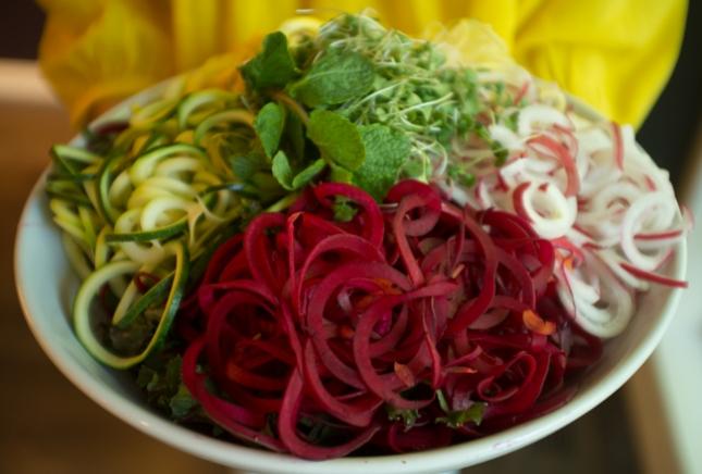 spiral_salad(pp_w645_h436).jpg