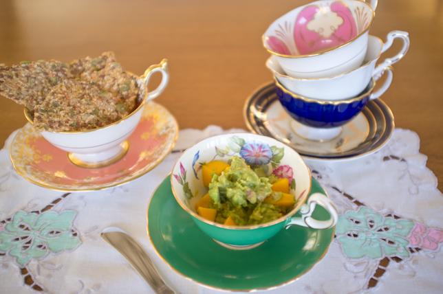 tea_cups1.jpg