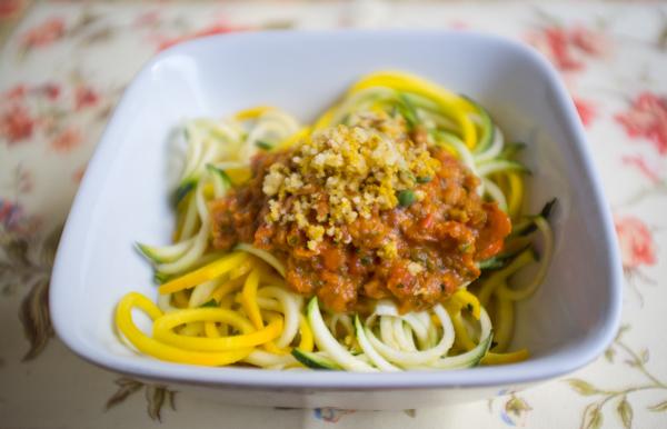 zucchini_pasta.jpg
