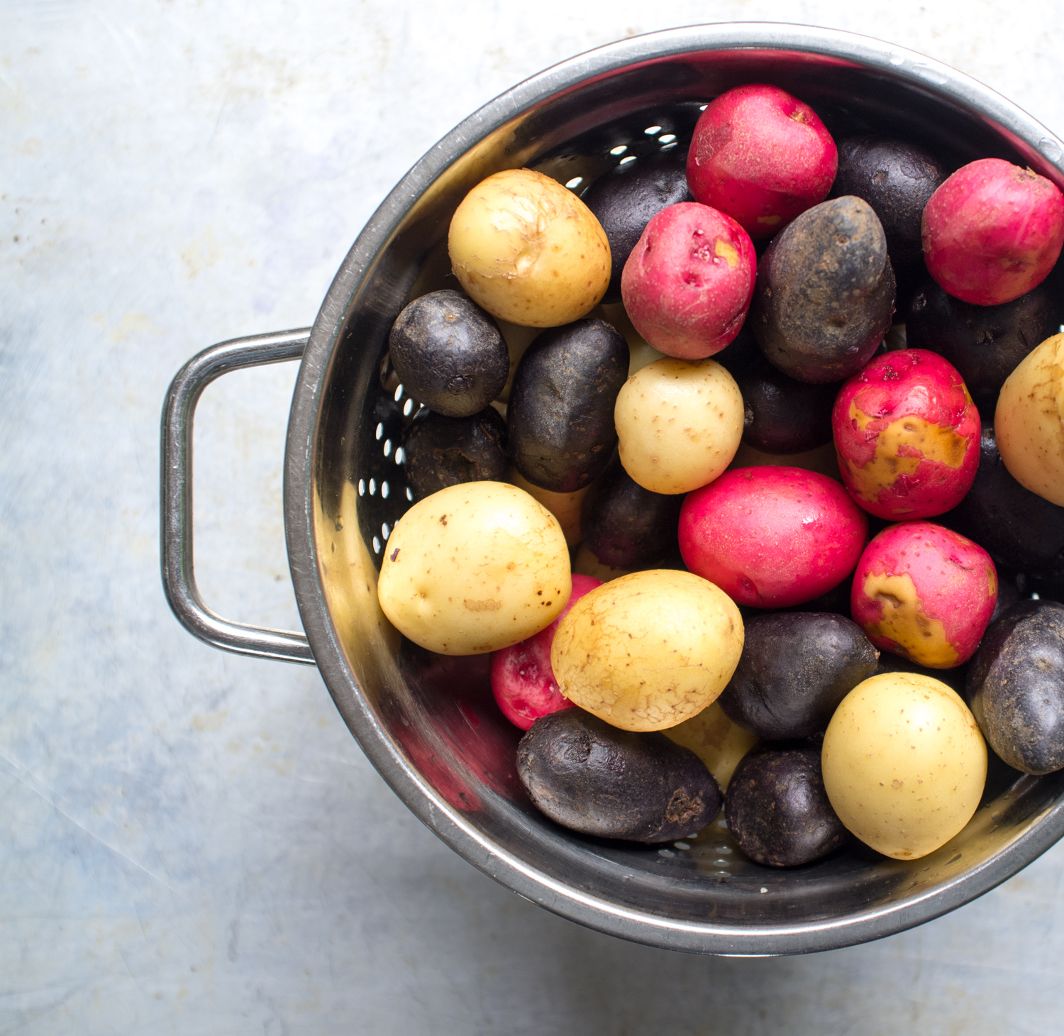 potatoes_colourful.jpg
