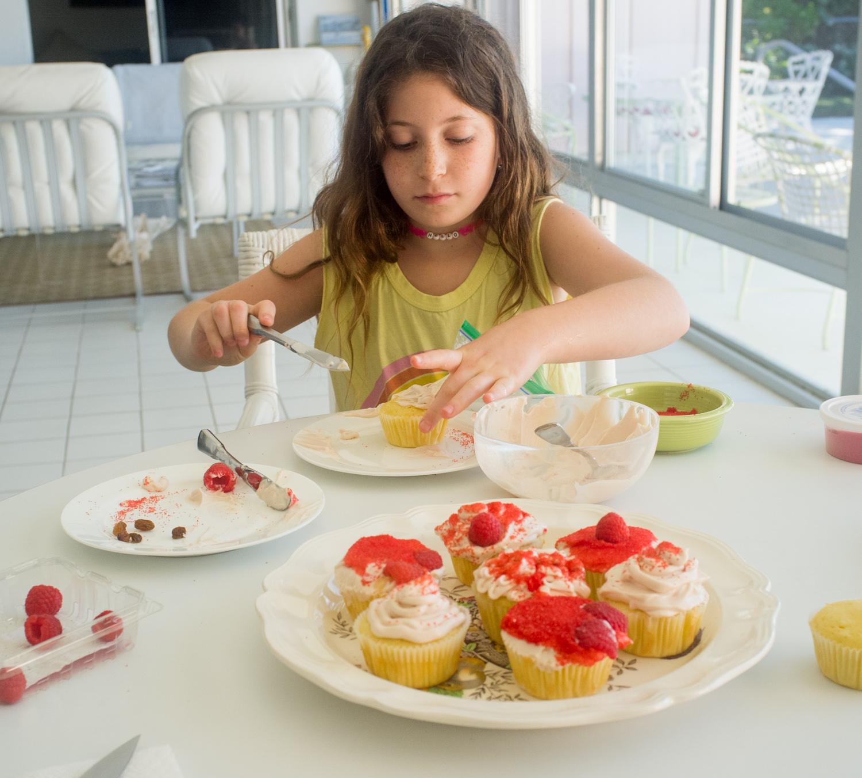cupcakes_presley4.jpg