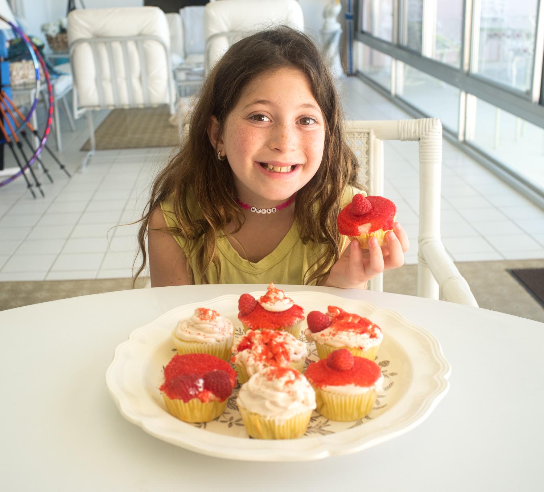 cupcakes_presley6.jpg