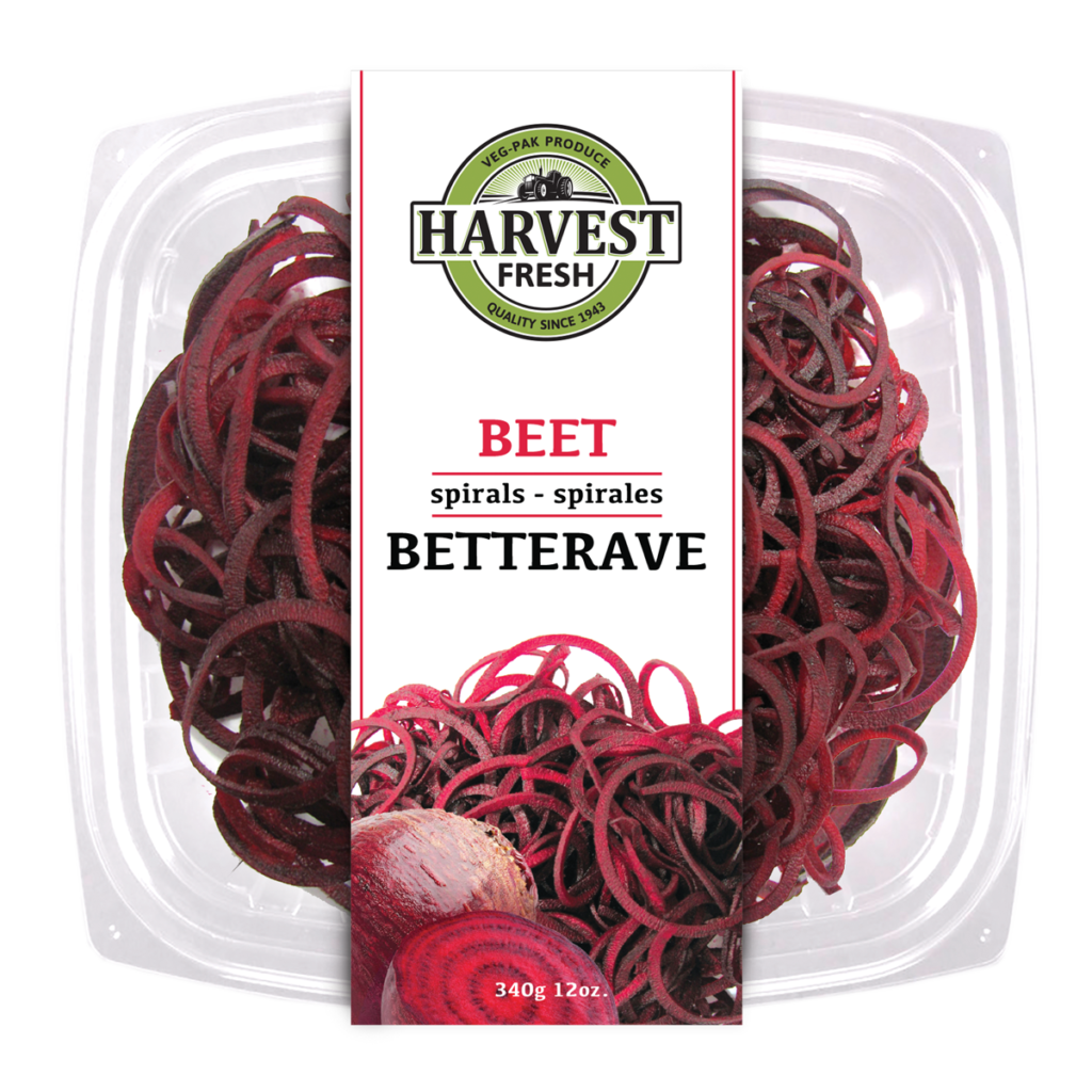 Beets_harvestfresh.png
