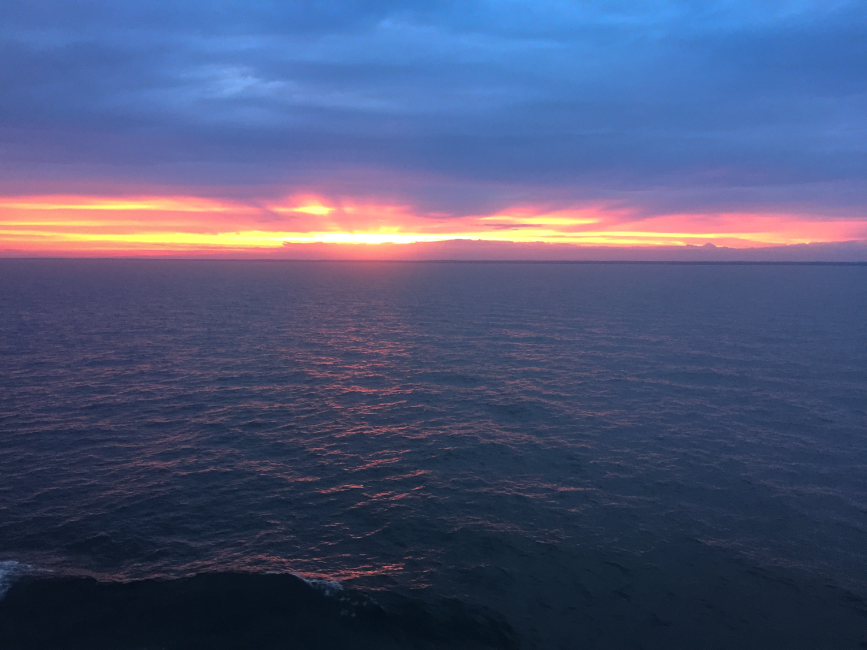 victory_sunset.jpg
