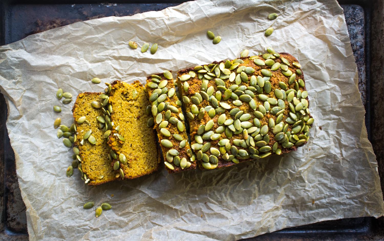 pumpkin_loaf2.jpg