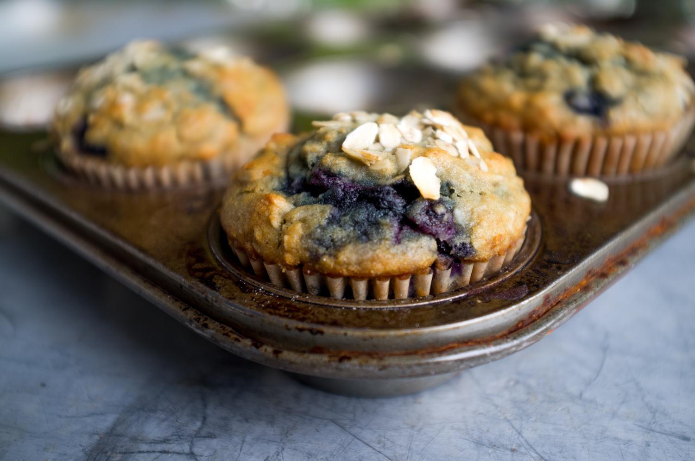 blueberry_glutenfreemuffin.jpg