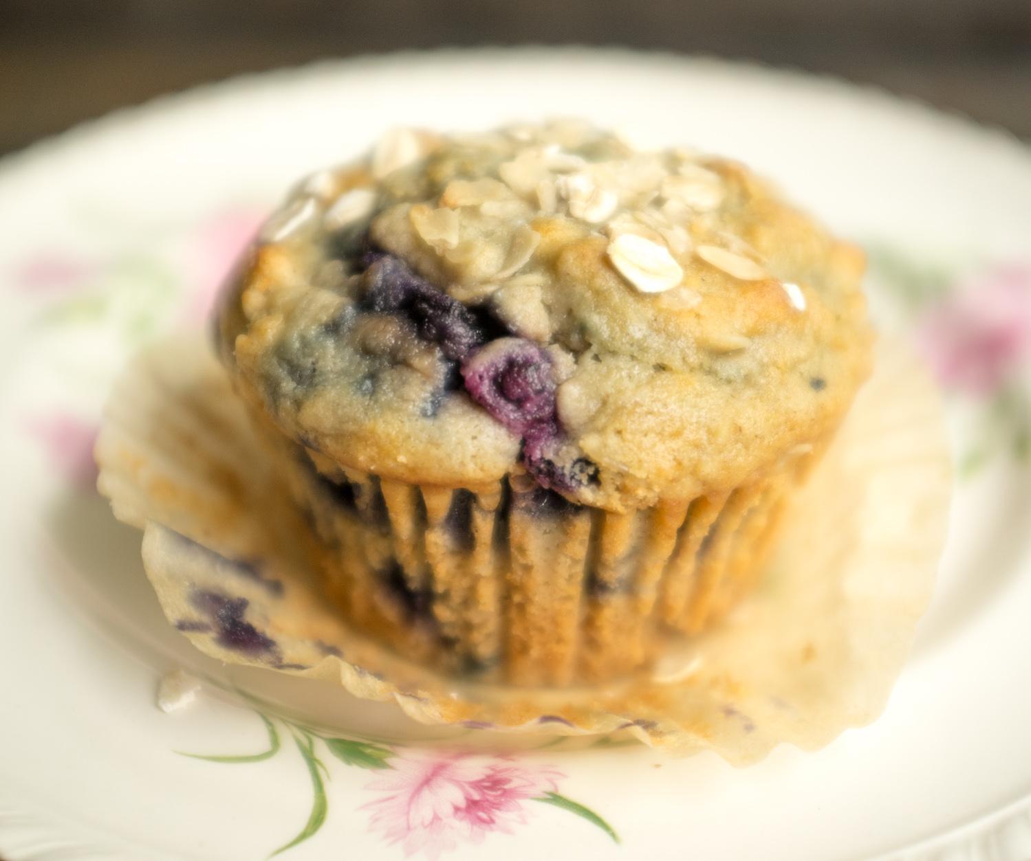 blueberry_glutenfreemuffin1.jpg