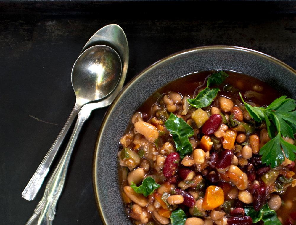 veganbean_soup.jpg