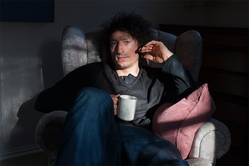 Arnaud,-my-apartment,-Reading-2010-1.jpg