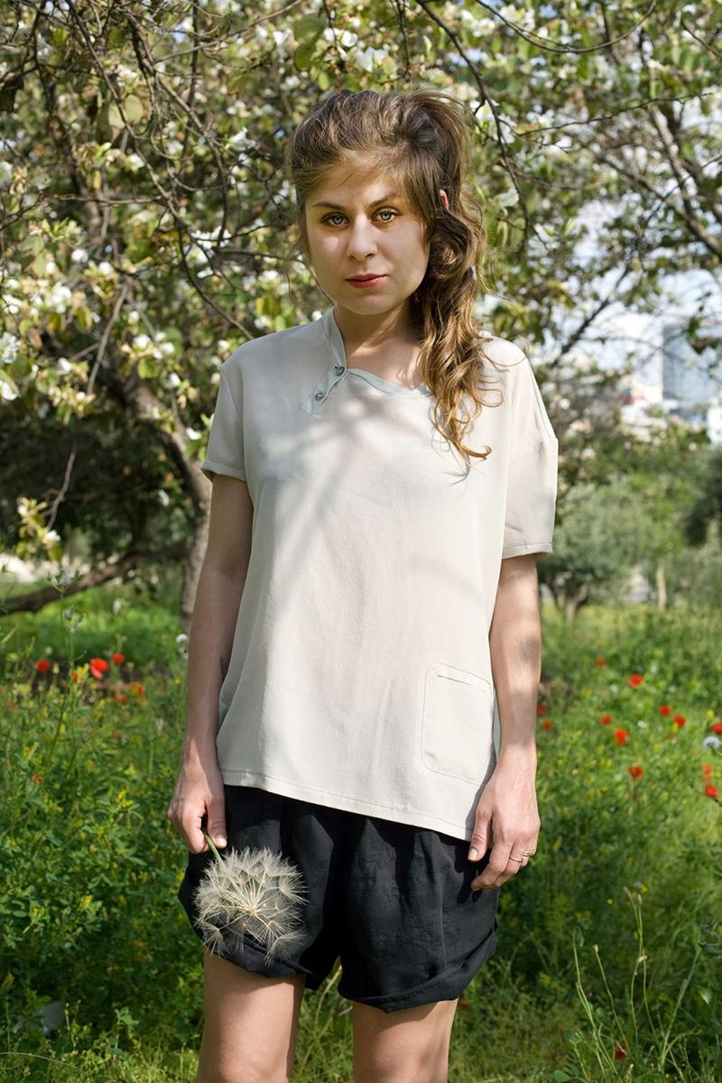 Portrait-of-Maria,-2011.jpg