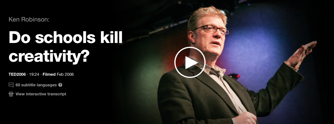 Image of Ken Robinson_Do_Schools_Kill_Creativity