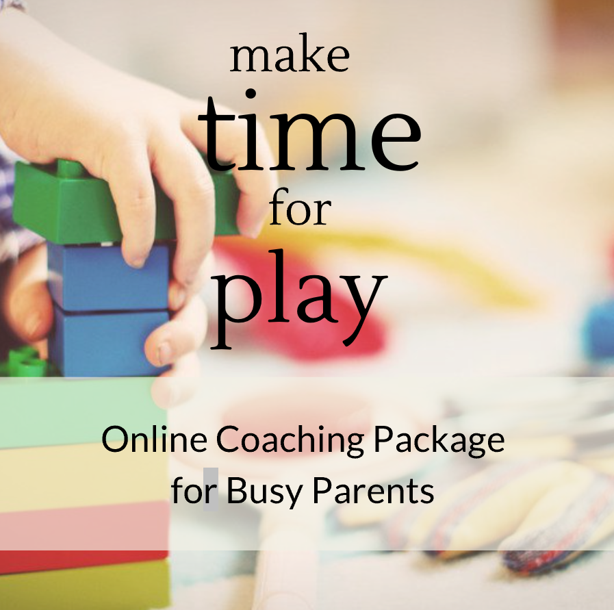 VIRTUAL SESSION - Is your child getting more than 2 hours of screen time a day leaving no time for free play? Or do you find your that your child goes from one toy to the next without any length of concentration?This session is for you! I will coach you on how you can implement simple ways to shorten less screen time and add more play time in your child's daily routine.