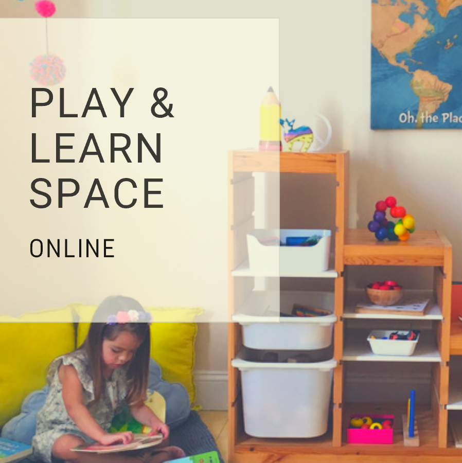 VIRTUAL SESSION - Just want to chat but still need guidance with ideas and suggestions with creating the space before making any changes?Get personalized tips on simple ways you can start making subtle changes now.