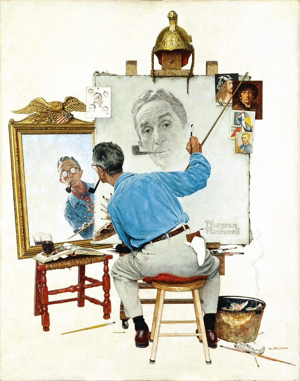 Индивидуальные уроки живописи и рисунка Haifa.jpg