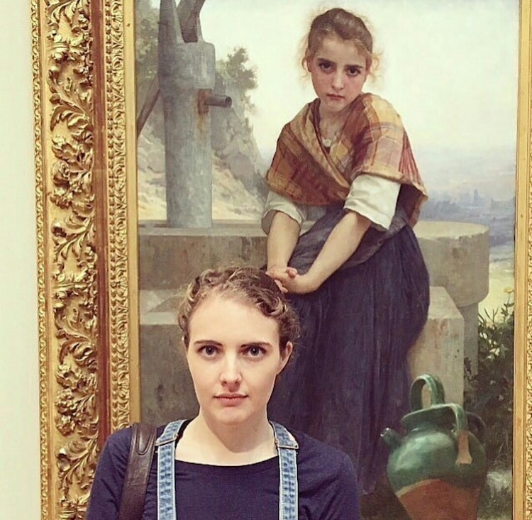 museum-dopplegangers-1.jpg