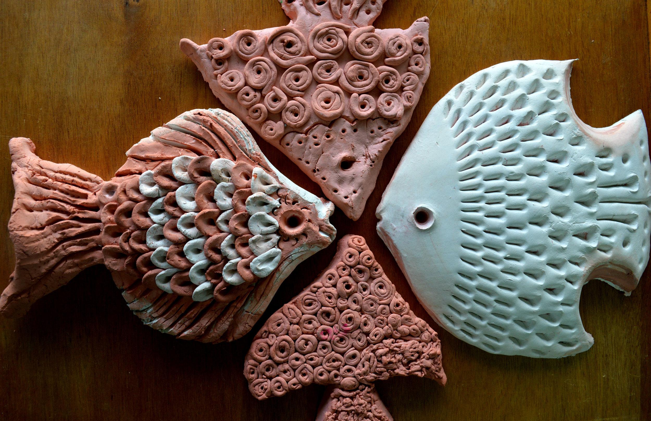 Занятия по рисунку и живописи и керамики в Хайфе.jpg