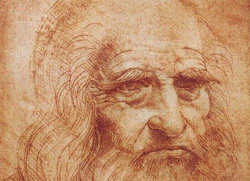 Леонардо+да+Винчи.jpeg