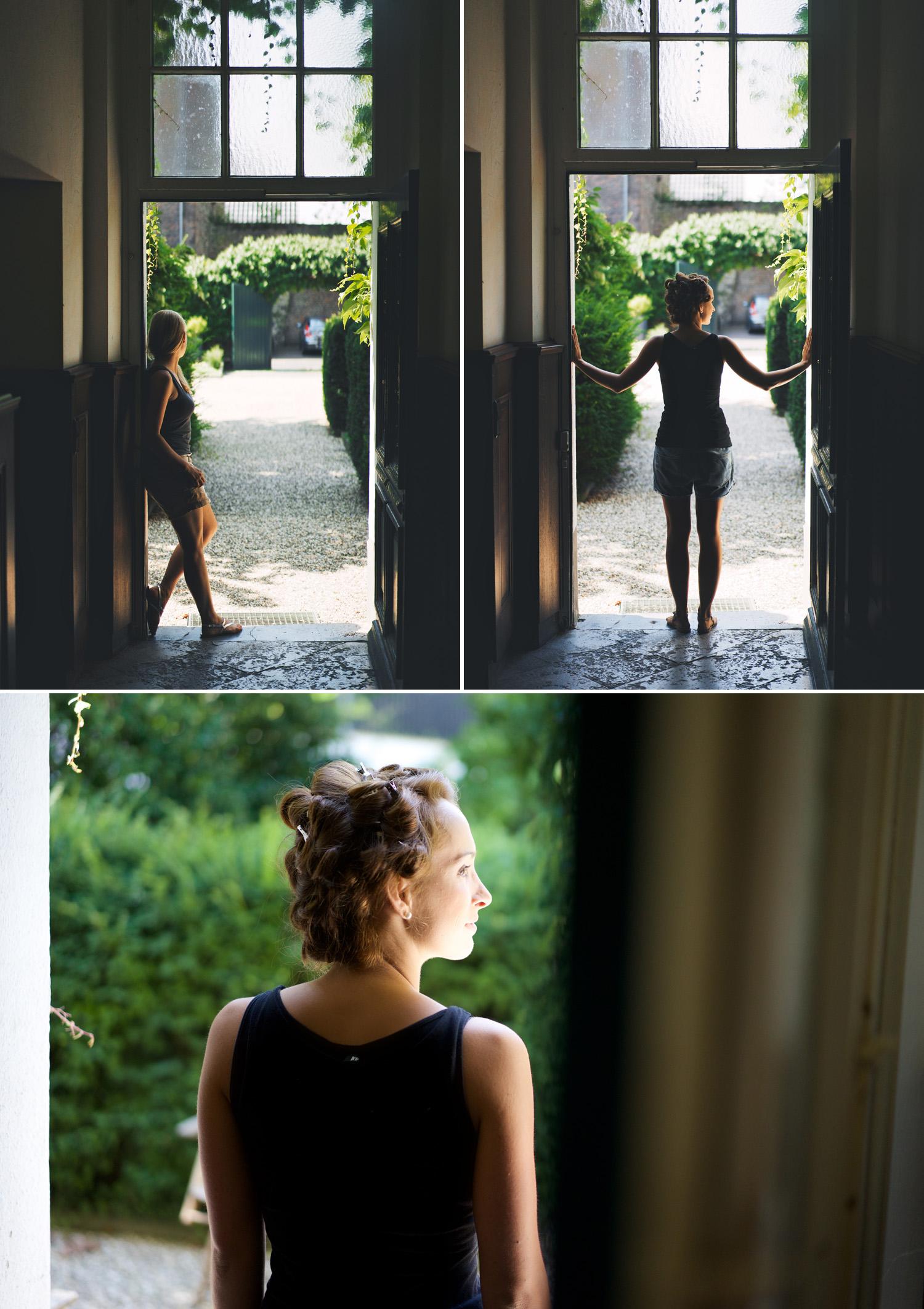 lisa_und_milan_011.jpg