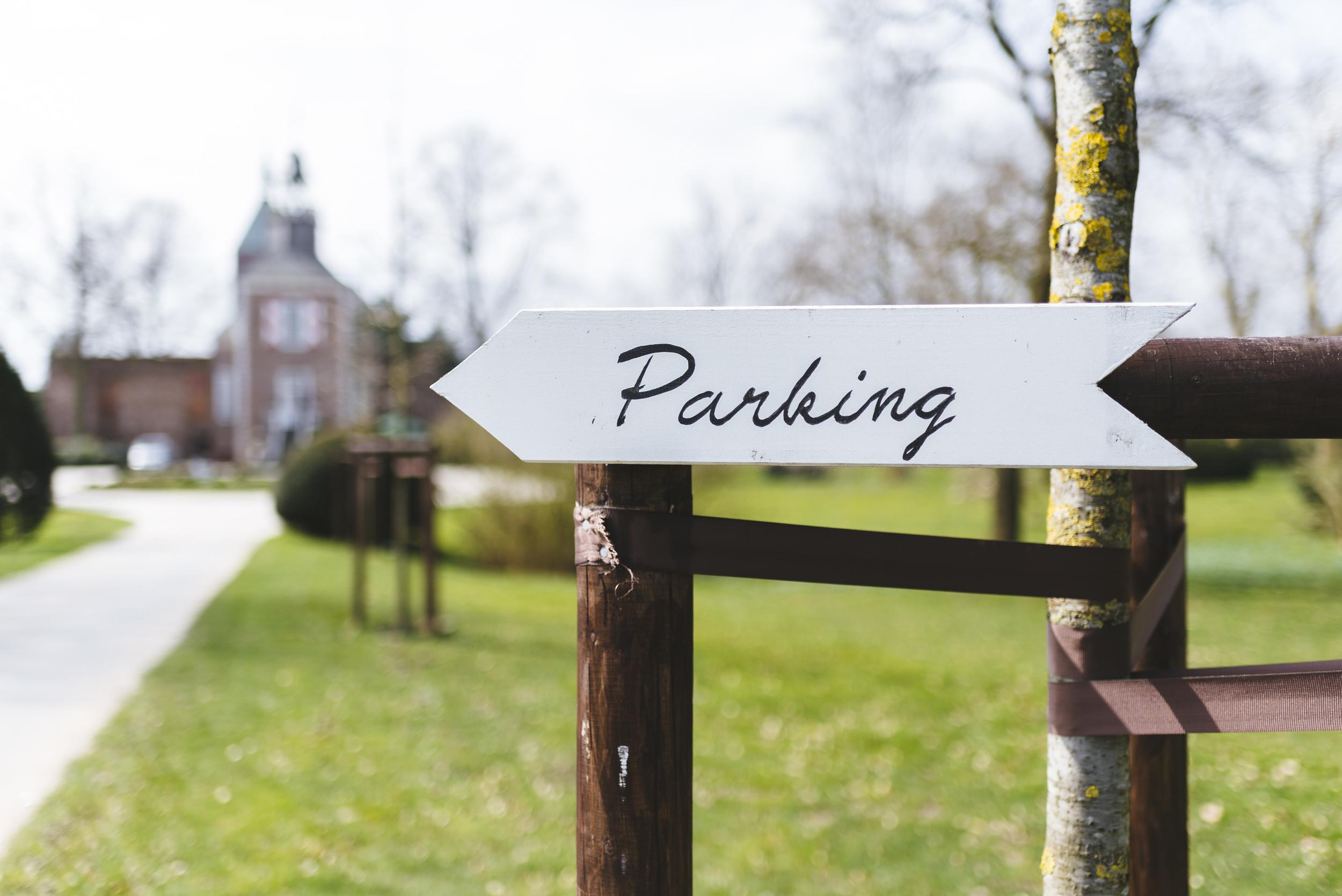 Hochzeitsfotograf-Schlossruine-Hertefeld-Weeze-003.jpg