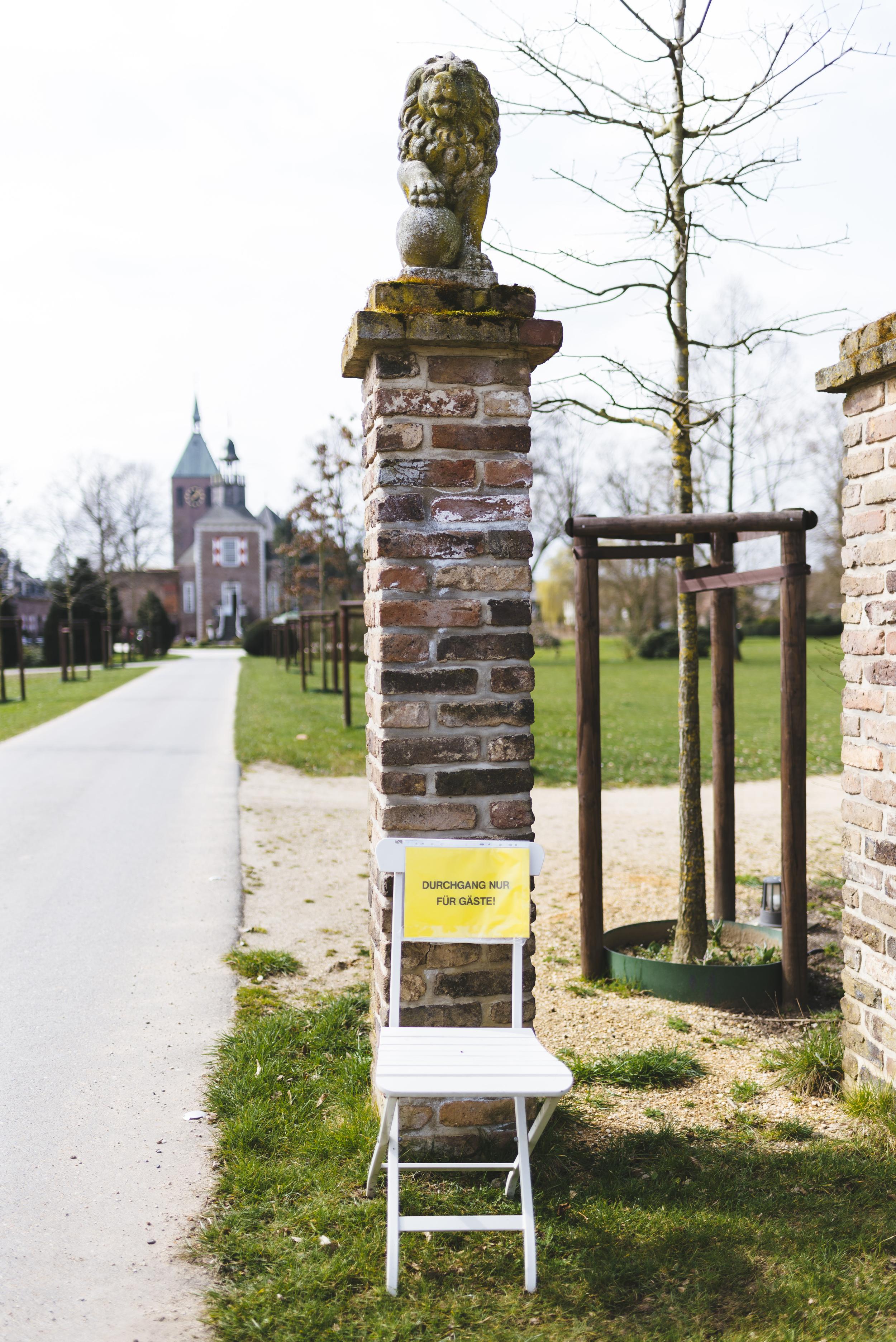 Hochzeitsfotograf-Schlossruine-Hertefeld-Weeze-002.jpg