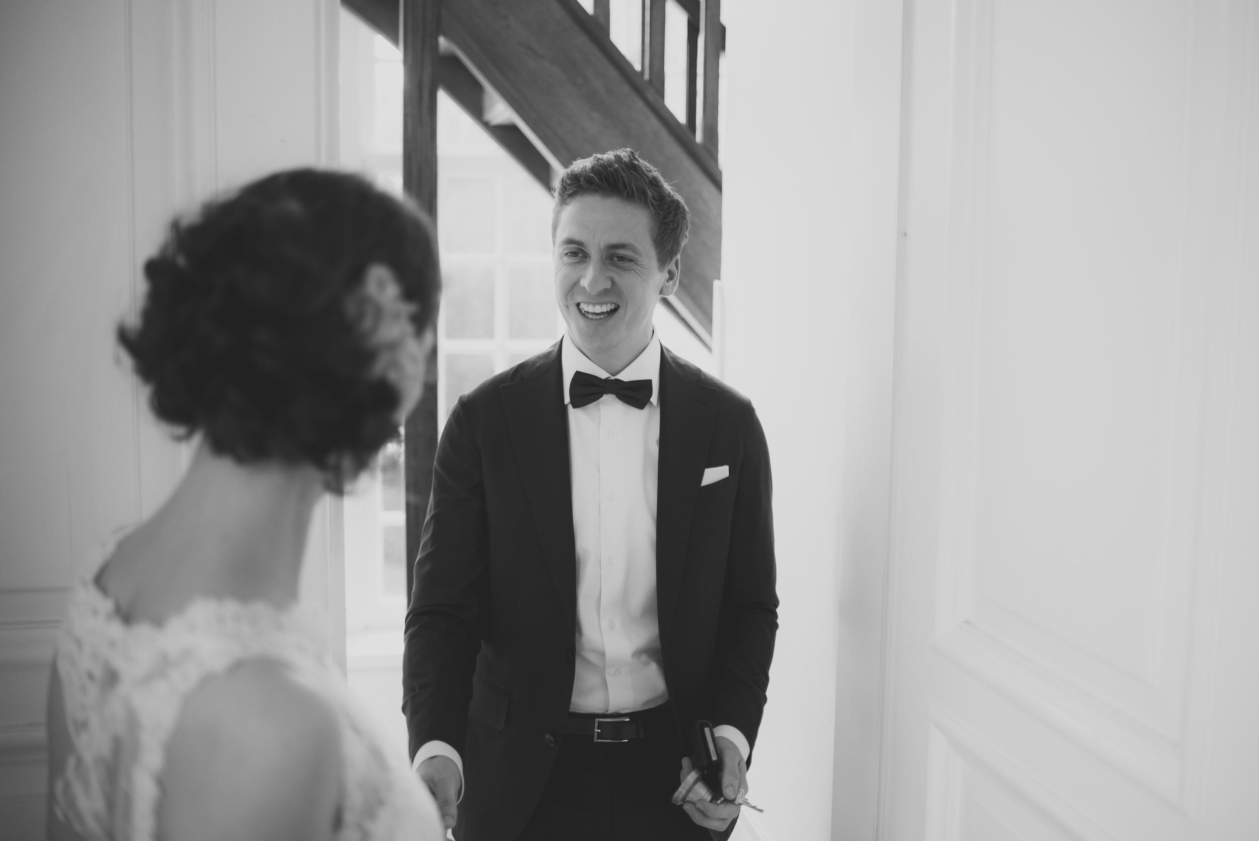 Hochzeitsfotograf-Schlossruine-Hertefeld-Weeze-009.jpg