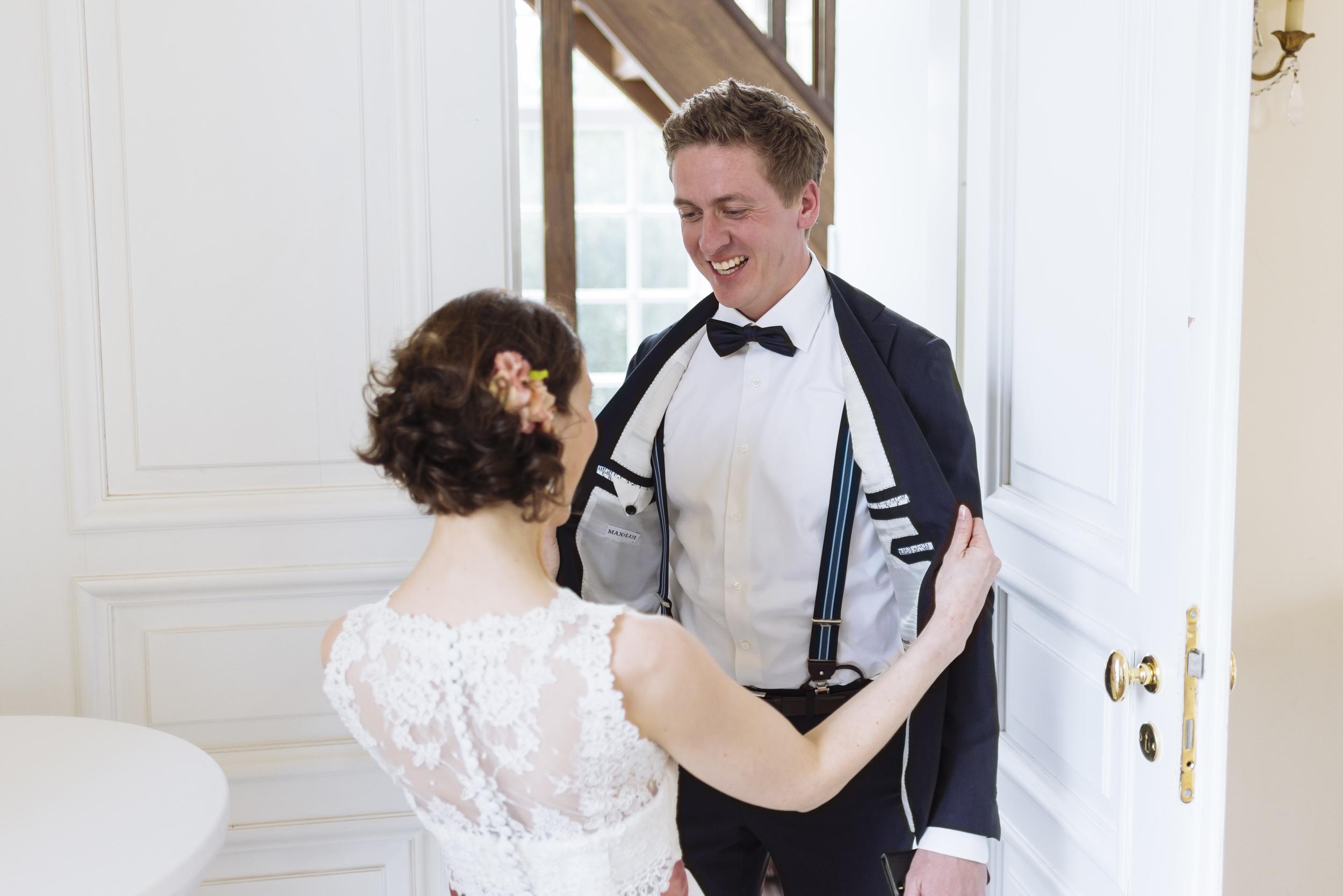 Hochzeitsfotograf-Schlossruine-Hertefeld-Weeze-010.jpg