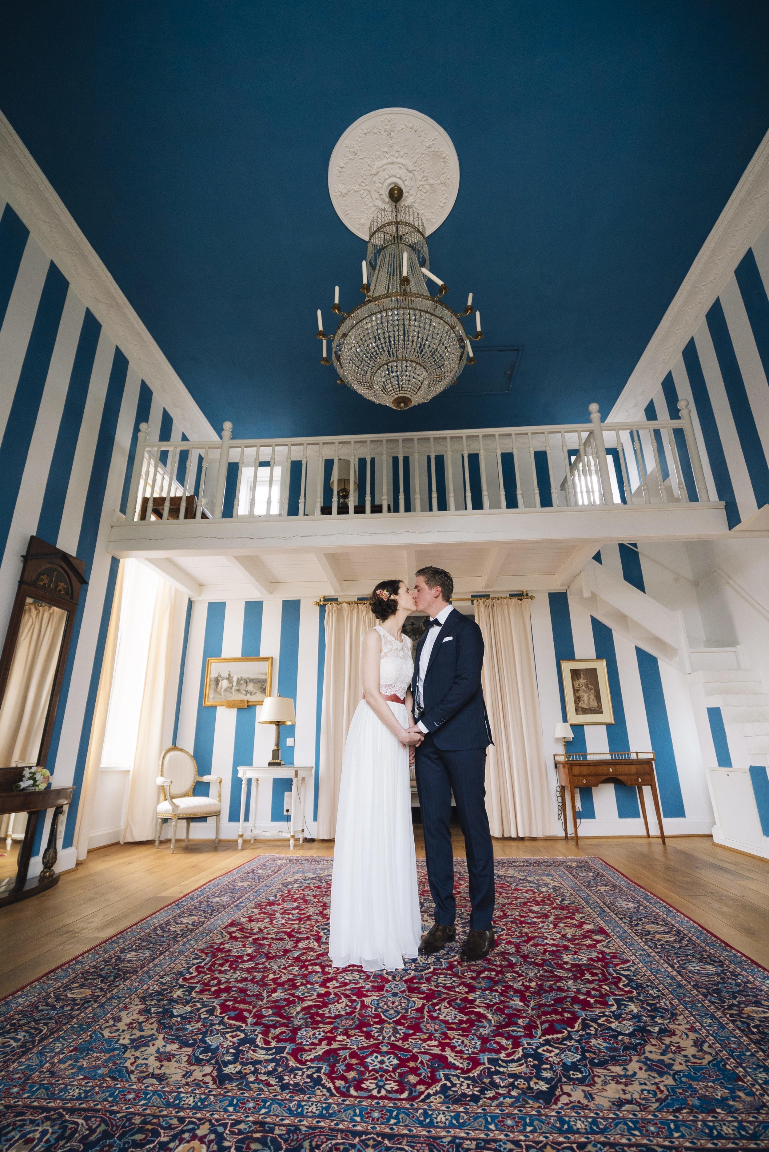Hochzeitsfotograf-Schlossruine-Hertefeld-Weeze-018.jpg