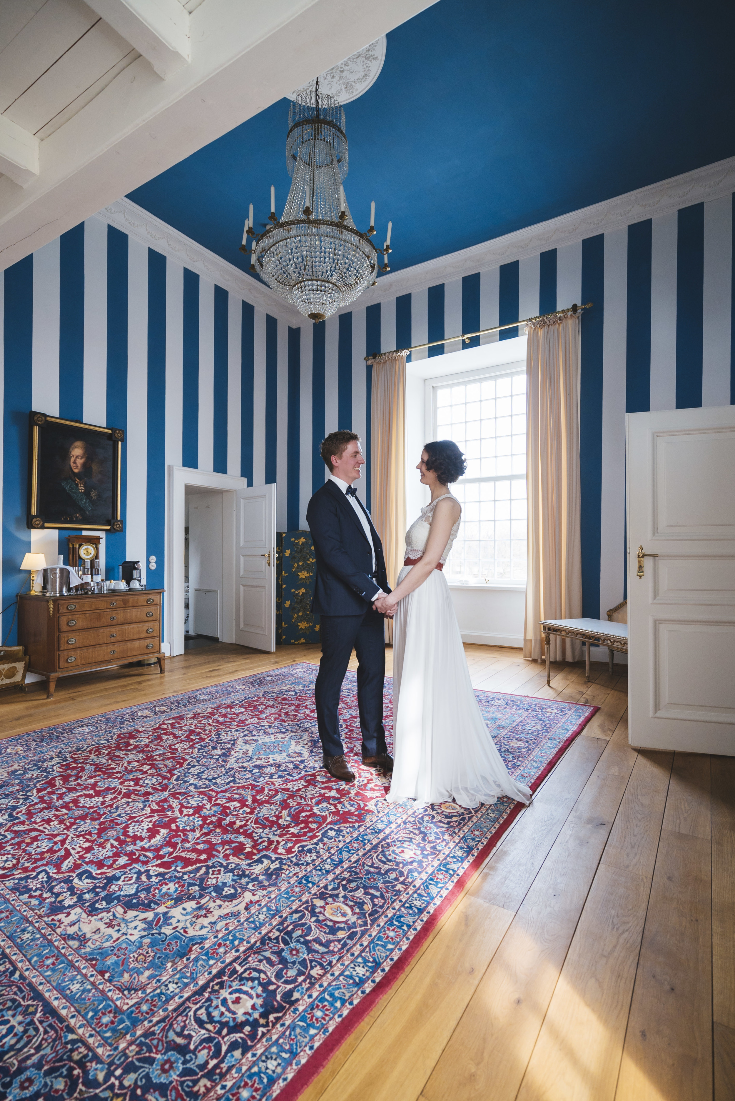 Hochzeitsfotograf-Schlossruine-Hertefeld-Weeze-020.jpg