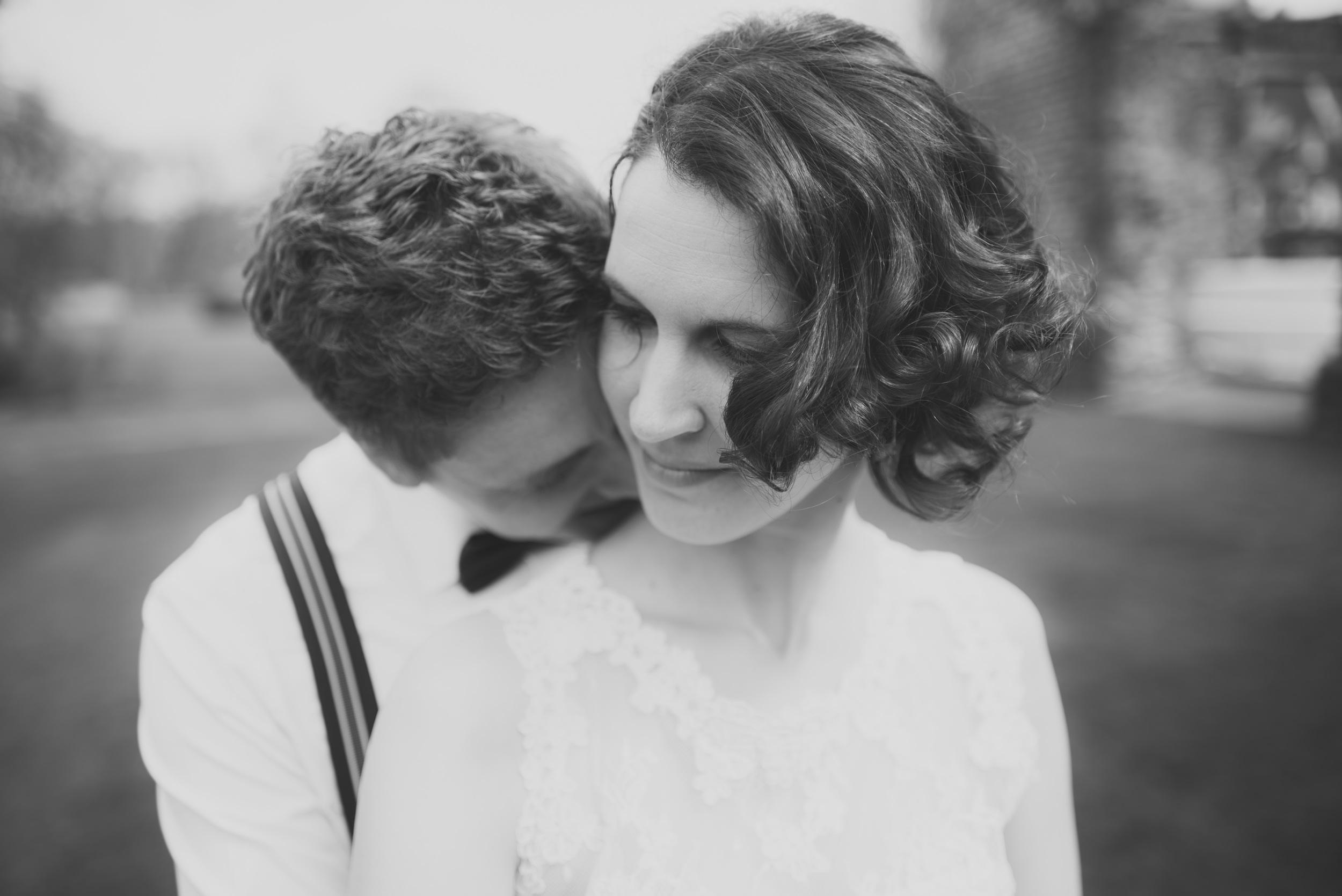 Hochzeitsfotograf-Schlossruine-Hertefeld-Weeze-024.jpg