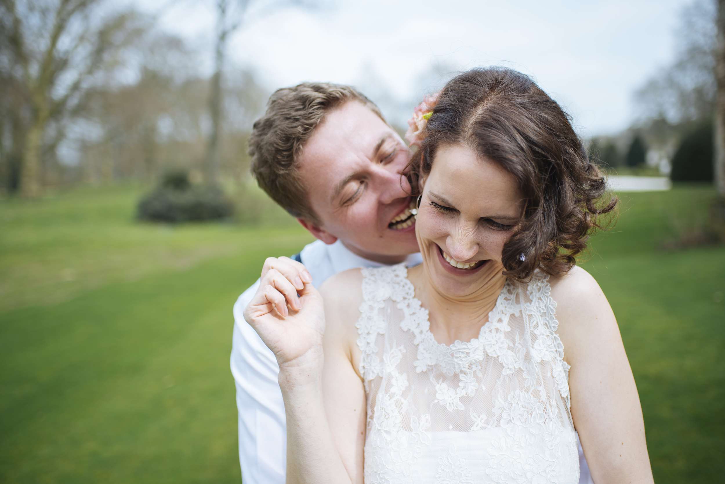 Hochzeitsfotograf-Schlossruine-Hertefeld-Weeze-025.jpg
