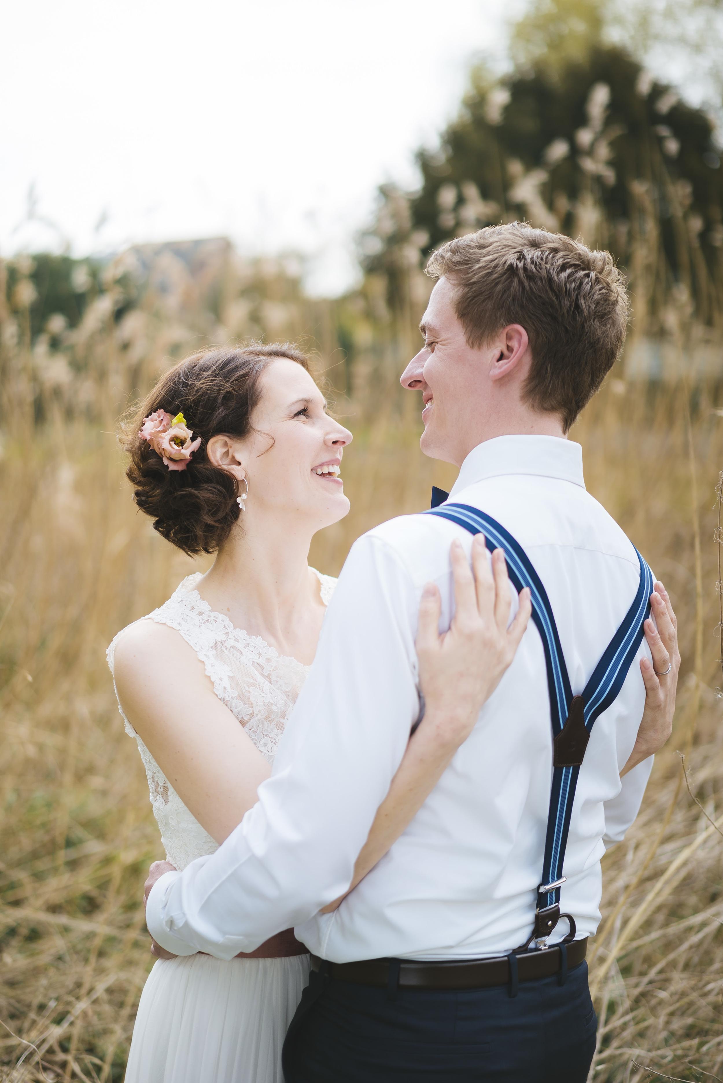 Hochzeitsfotograf-Schlossruine-Hertefeld-Weeze-028.jpg