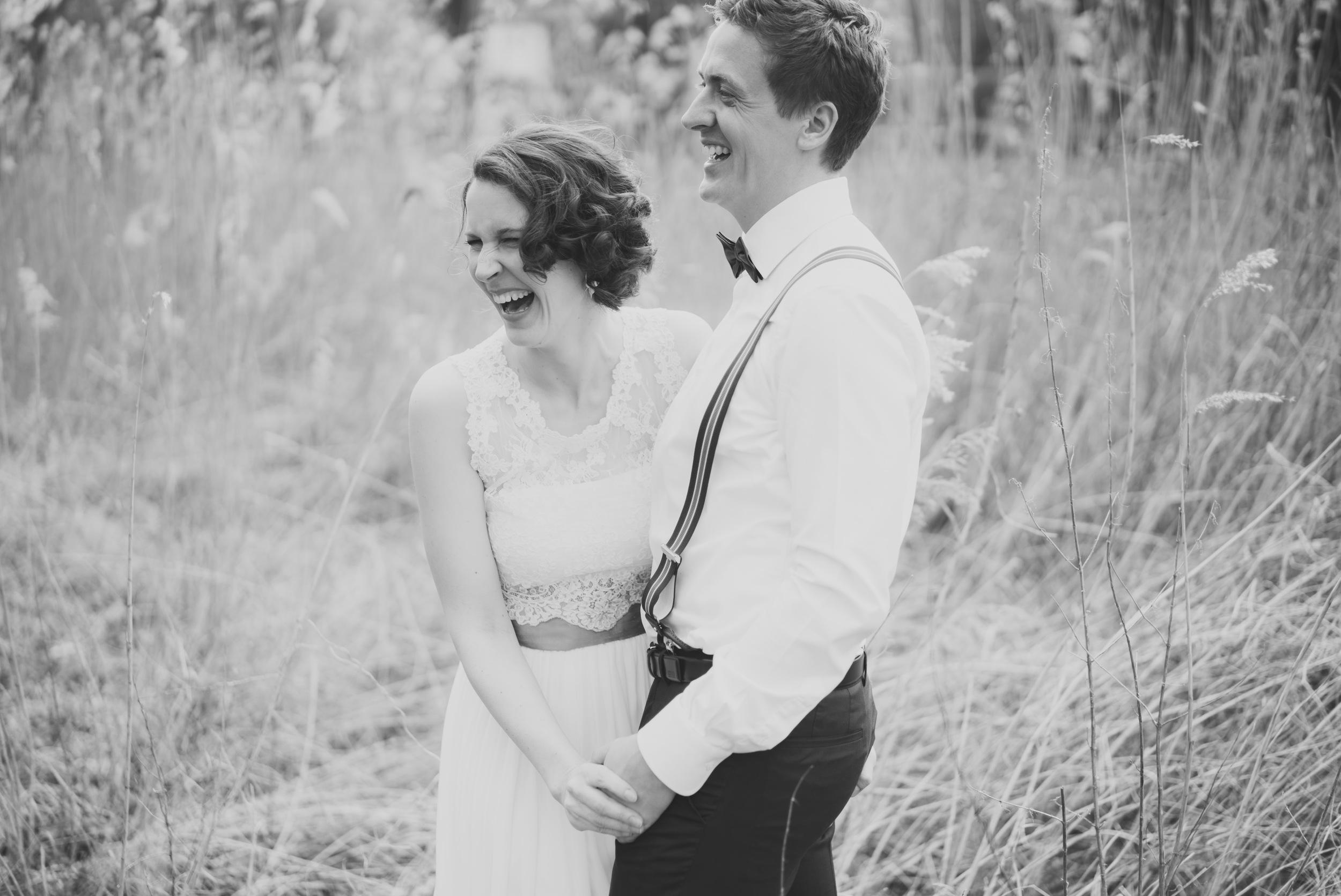 Hochzeitsfotograf-Schlossruine-Hertefeld-Weeze-029.jpg